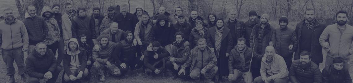 """შეწყდეს """"რიონის ხეობის მცველთა"""" შეკრებისა და გამოხატვის თავისუფლების გაუმართლებელი შეზღუდვა და ჟურნალისტების საქმიანობაში უხეში ჩარევა"""